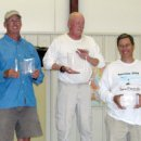 roberts__Bill Hill wins first place in Standard Class.JPG