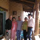 roberts__Marfa 08 -Bill Hill, Ann & John Byrd, Jean and John Brittingham.jpg