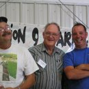 roberts__Parowan - Mike, Jimmy & Mitch.JPG